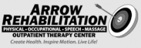 Arrow Rehabilitation