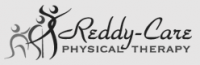Reddy Care